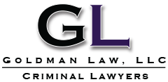 Goldman Law, LLC logo